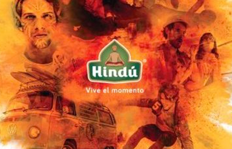HINDU CONQUERS NEW || BRAND TERRITORIES.